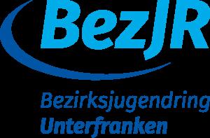 Logo BezJR Unterfranken
