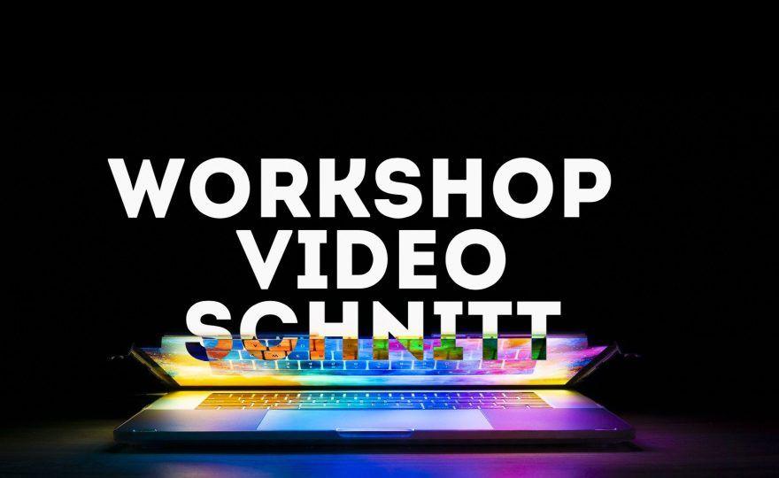 Workshop-Videoschnitt-880x572