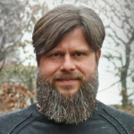 Andreas Holzmüller