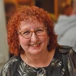 Christiane Schleindl