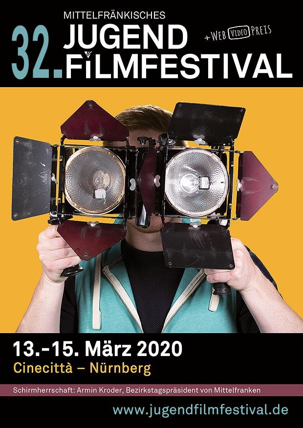 https://www.bkjff.de/wp-content/uploads/2020/02/Jufife32_Programm-Titel.jpg