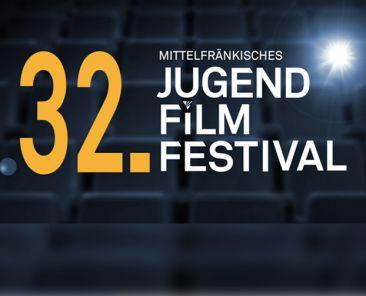 JufiFe32_Festivaltrailer_Ankuend_Thumb