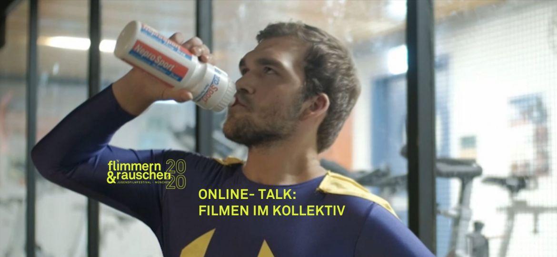 OnlineTalk2