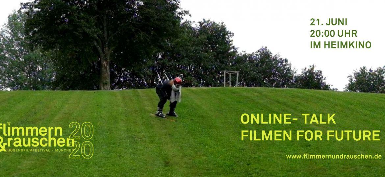 OnlineTalk_FFF