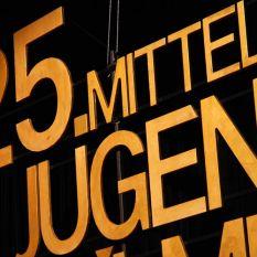 JuFiFe25_Galerie (1)