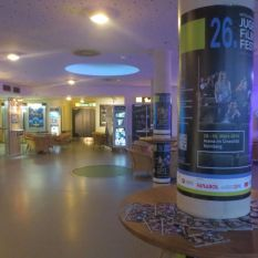 JuFiFe26_Galerie (07)