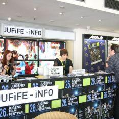 JuFiFe26_Galerie (11)