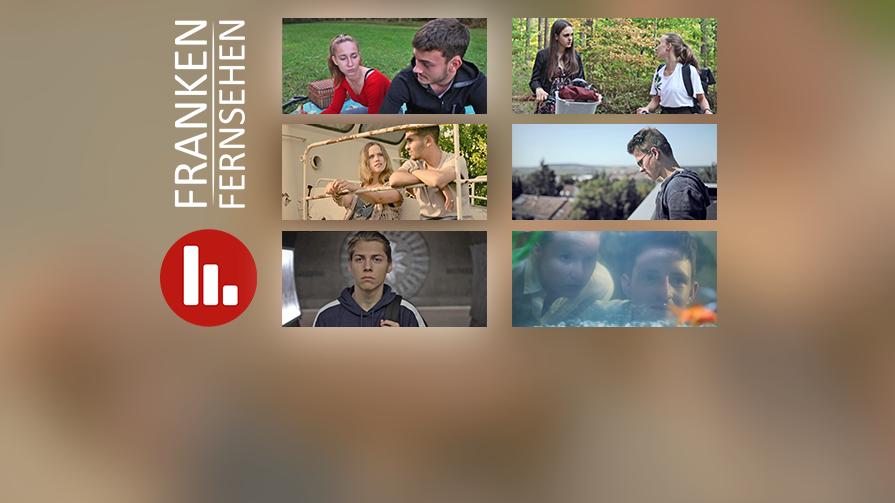 JuFiFe32_Filme auf Franken Fernsehen
