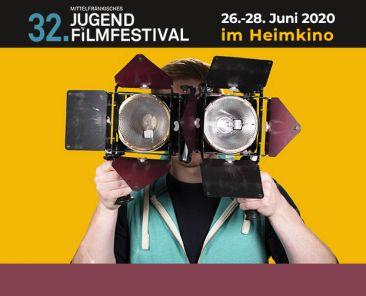 _Neuigkeiten JuFiFe32 im Archiv