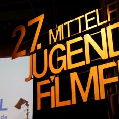 JuFiFe27_Galerie (26)
