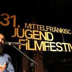 JuFiFe31_Galerie (31)