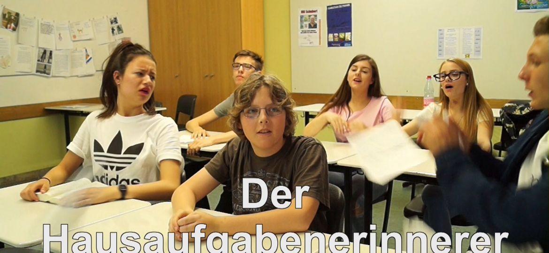 1027-Typisch_Schule_-_10_Arten_von_Schulern