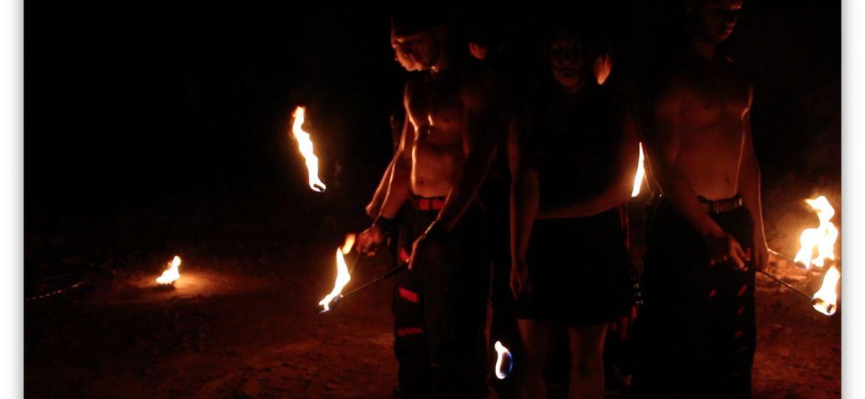 1032-Caldera_Feuershow