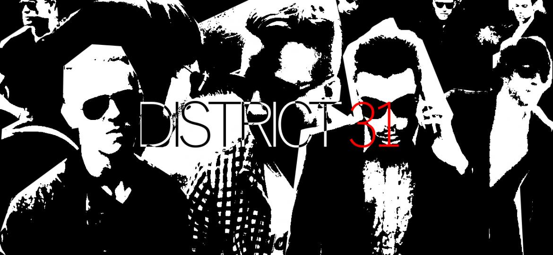 1043-District_31