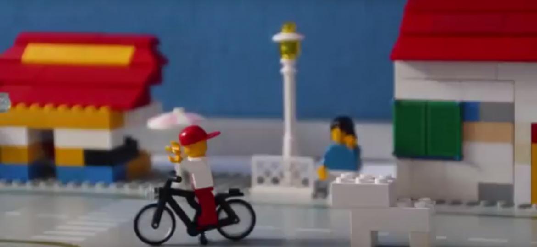 1189-Legotrickfilm