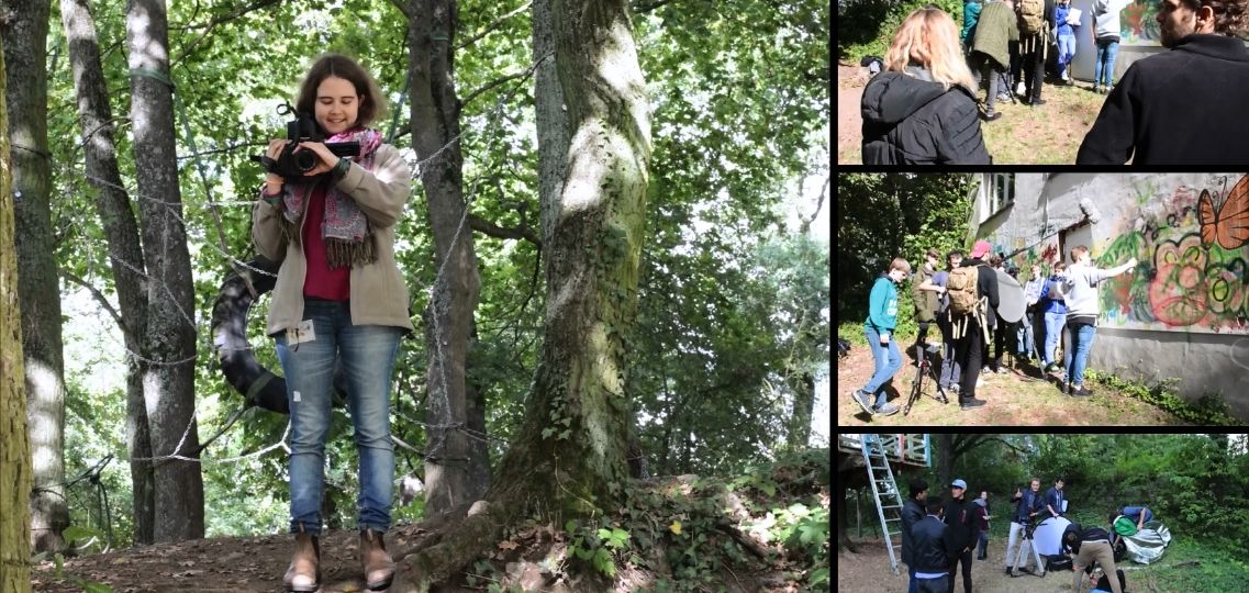 1259-Filmcamp_Making_Of