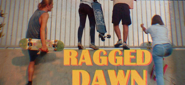 2147-Ragged_Dawn