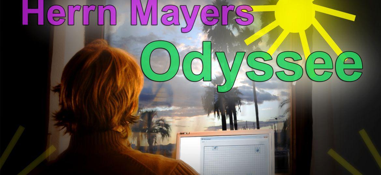 759-Herrn_Mayers_Odyssee