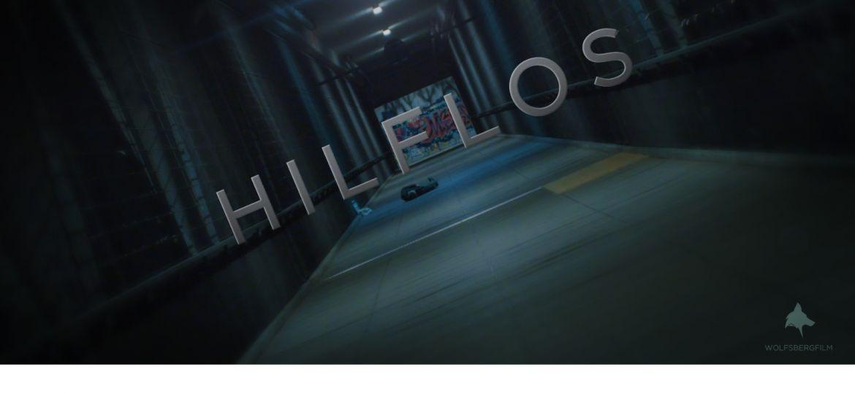 Hilflos_Still2
