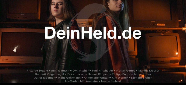 Thumbnail-DeinHeld.de-v2