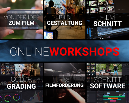 JuFiFe33_Highlight_Online-Workshops