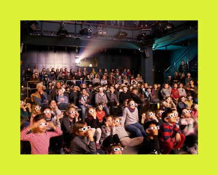 KinderfilmprogrammHighlightboxen