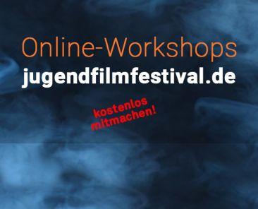 _Neuigkeiten JuFiFe33 Online-Workshops
