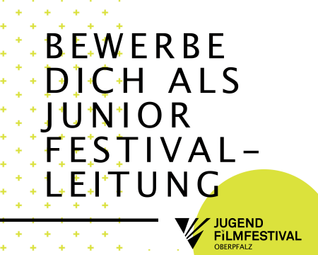 juniorfestivalleitung_Website