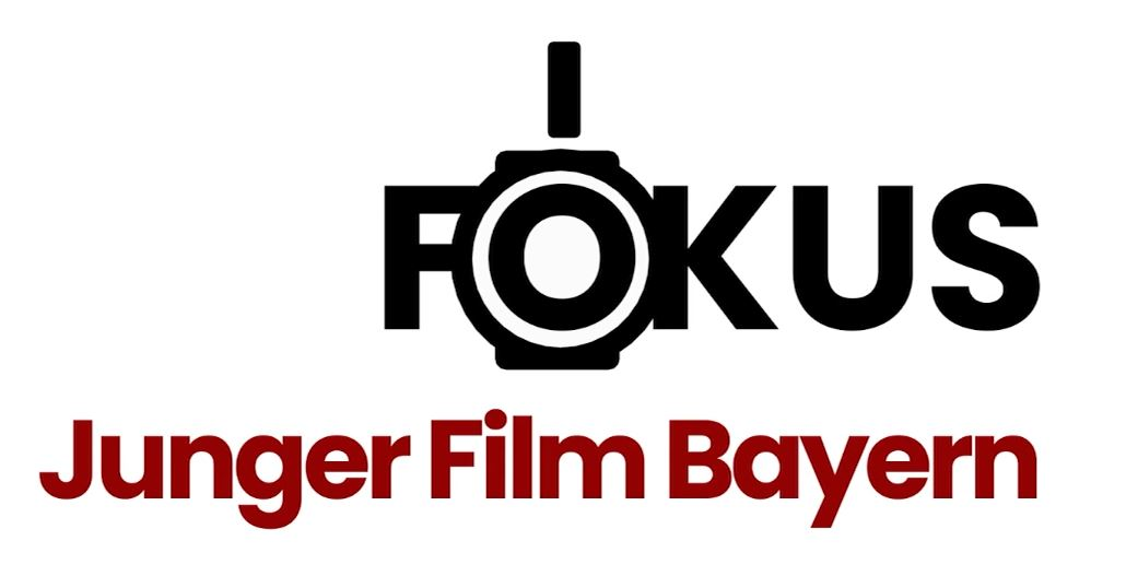 OLAtv_fokus Junger Film Bayern