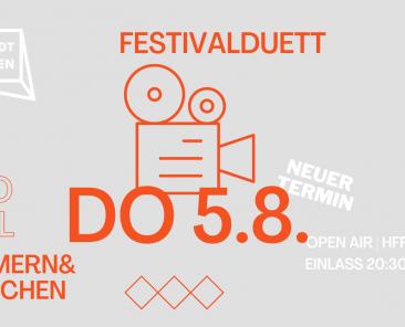 Festivalduett_Termin2_quer